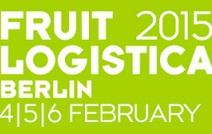 """Participation marocaine au Salon """"Fruit logistica 2015"""" à Berlin"""
