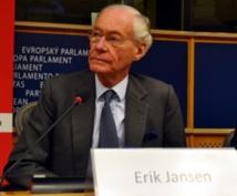 Erik Jansen : L'autonomie, seule solution honorable pour résoudre la question du Sahara