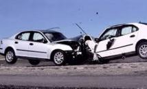 19 morts dans des accidents de la circulation