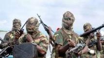 La France déploie un détachement de  liaison au Niger pour contrer Boko Haram