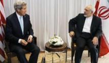 Rencontre entre Kerry et Zarif vendredi à Munich sur le nucléaire iranien