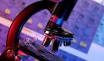 Des substances chimiques dans les plastiques liées à une ménopause précoce
