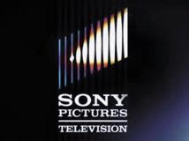 La vice-présidente de Sony Pictures s'en va après le fameux piratage