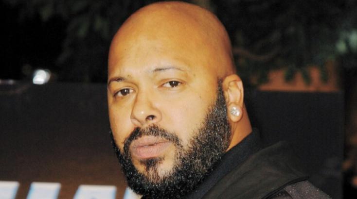 Le producteur de rap  Suge Knight risque  la prison à vie
