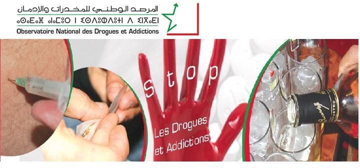 L'Observatoire national des drogues et des addictions joue à l'Arlésienne