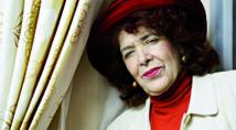 Décès de la romancière algérienne Assia Djebar La grande voix de l'émancipation des femmes
