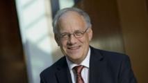 La Suisse souhaite revigorer sa coopération avec le Royaume