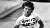 Campagne de sensibilisation autour de la 4ème édition de la Course Terry Fox