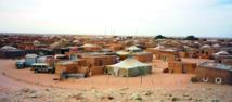 L'embellie franco-marocaine fait perdre la raison au Polisario
