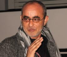 Ahmed Boulane dément avoir retiré son nouveau film du FNFT