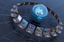 Place au 7ème Congrès arabe sur les technologies de l'information à Rabat
