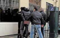 Démantèlement d'un trafic de drogue entre le Maroc et le Gard