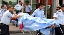 Un sapeur-pompier marocain meurt asphyxié dans un incendie à Doha