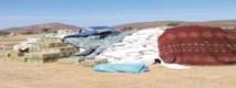 Appel à la création d'une commission onusienne d'enquête sur le détournement de l'aide humanitaire aux camps de Tindouf