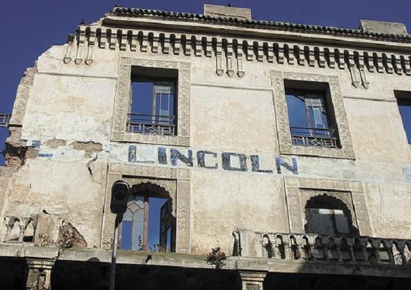 L'hôtel Lincoln de Casablanca fait de nouvelles victimes