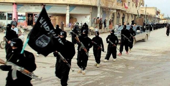Les réseaux jihadistes financés désormais par le trafic de drogue