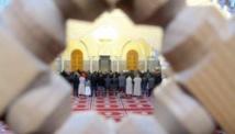 Mosquée Mohammed VI de Saint-Etienne  : Une vitrine pour un islam français exemplaire