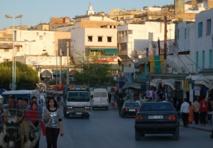 La caravane informatique fait escale dans la province de Ouazzane