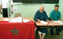 Les observateurs des prochaines élections en formation à Casablanca