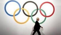 La redistribution de l'argent des Jeux