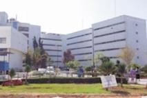 Les Centres hospitaliers Ibn Sina et Esquirol  de Limoges satisfaits de leur coopération
