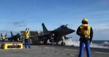Rafale ou la vente à l'export cruciale pour Dassault et la France