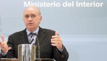Jorge Fernandez Diaz : Les relations avec le Maroc sont bonnes et très importantes