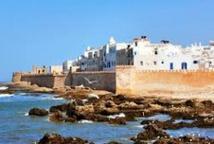 Une affaire d'inceste défraie la chronique à Essaouira