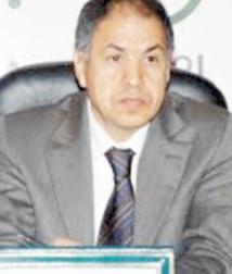 Driss Guerraoui: La Semaine du Maroc à Hawaï a permis  de réaliser des objectifs économiques, stratégiques et politiques