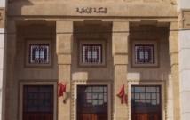 Changement à la tête du tribunal de première instance de Berkane