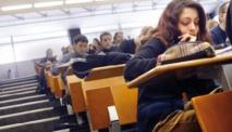 Les règles du changement de statut des étudiants étrangers