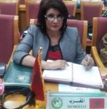 L'expérience marocaine en matière de droits de la femme débattue au Caire