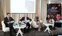 Soutien aux efforts du Maroc en faveur des jeunes vulnérables