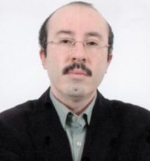 Hassan El Ouazzani : Le choix de l'invité d'honneur reflète les nobles aspirations du Salon