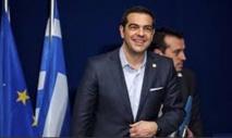 La Grèce et la zone euro se rapprochent d'un compromis