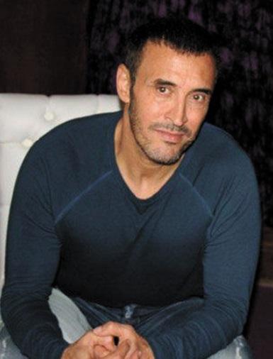 Kadem Saher aspire à devenir marocain