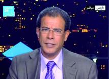 Youssef Chiheb: La France a du mal à accepter la diversité culturelle  pour cause d'égalité républicaine et de refus du communautarisme