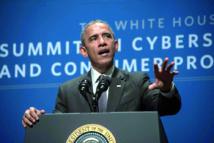 """Obama juge le meurtre des trois étudiants musulmans aux Etats-Unis de """"brutal et atroce"""""""