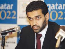 Mondial-2022: Les Qataris dénoncent le parti pris