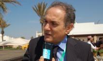 Lancement d'une campagne de promotion  de la destination Maroc en Europe et au CCG
