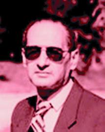 Mohamed Afifi, un écrivain d'exception