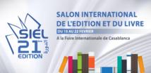 La présence marocaine à Al Qods mise en exergue au Salon du livre