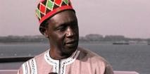 Moussa Touré invité d'honneur des master class «Cinéma et droits de l'Homme»