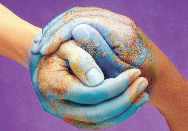La justice sociale, un vœu pieux sous le gouvernement Benkirane