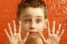 Soutien aux mères d'enfants autistes