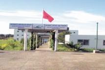 Le CCME et l'Université Abdelmalek Essaadi définissent les contours et les modalités de leur coopération