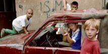 Insolite : Le premier Bosnien de Bosnie