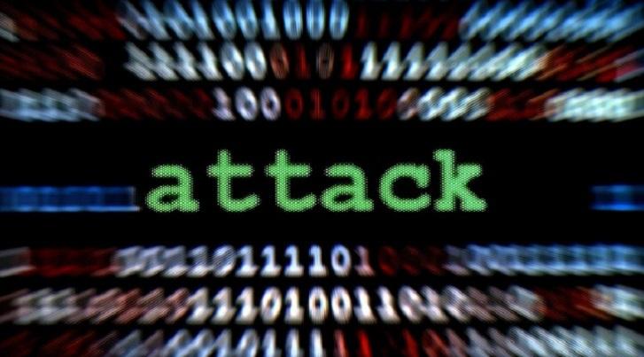 Les établissements financiers marocains victimes de cyberattaques
