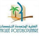 Faculté polydisciplinaire d'Errachidia, quels changements à l'horizon ?