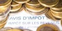 Réformer la fiscalité pour réussir la transition démocratique en Tunisie